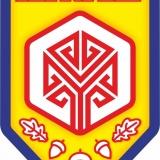Юман – символ Чувашии