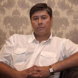 Фалолеев Андрей Анатольевич