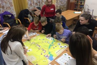 «Золотой век» в Кирове