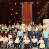 Соревнования по игре БОЧЧА в Кирово-Чепецке