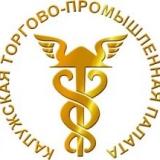 Встреча президента ВТПП Липатникова Н.М. и БФ «Это чудо»