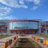 Ледовый дворец «Сокол» открывает новые возможности следж-хоккеистам команды «АтаЛ»