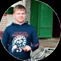 Надежда Егорова, Чебоксары
