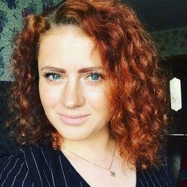 Умных Елена Вячеславовна